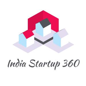 logo360 (1)