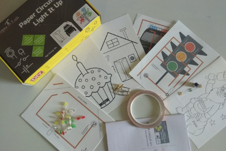 ConceptsLab – 'We want to make it fun, easy, and delightful for kids to spend time building, exploring, learning ideas with joy'