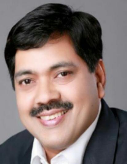 Dr. Ajit Varwandkar – 'Consider failures as advances. Courage, self-love & esteem are their prominent virtues'