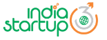 India Startup 360!