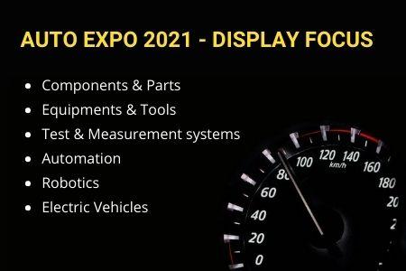 Virtual Auto Expo