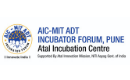 AIC-MID-ADT.png