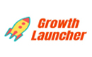 Growth-Launcher.jpg