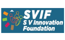 SVIF.png
