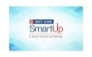 SmartUp-Logo.jpg