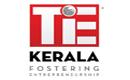 Tie-Kerala.png