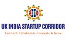 UK-india-Startup.jpg