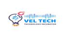 VelTech.png