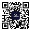 Vi Innovations™ Pvt. Ltd, QR Code